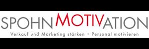 Spohn Motivation